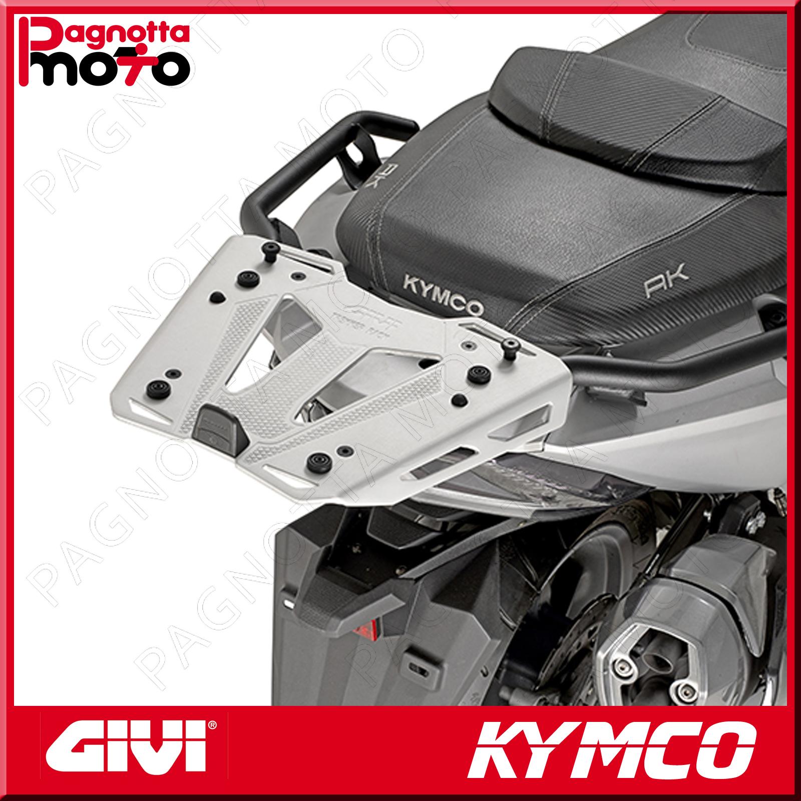 ATTACCO-POSTERIORE-PER-BAULETTO-MONOKEY-O-MONOLOCK-KYMCO-AK-550-2017-gt-18