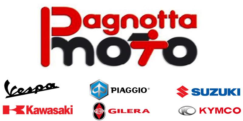 pagnotta_logo_ebay.jpg