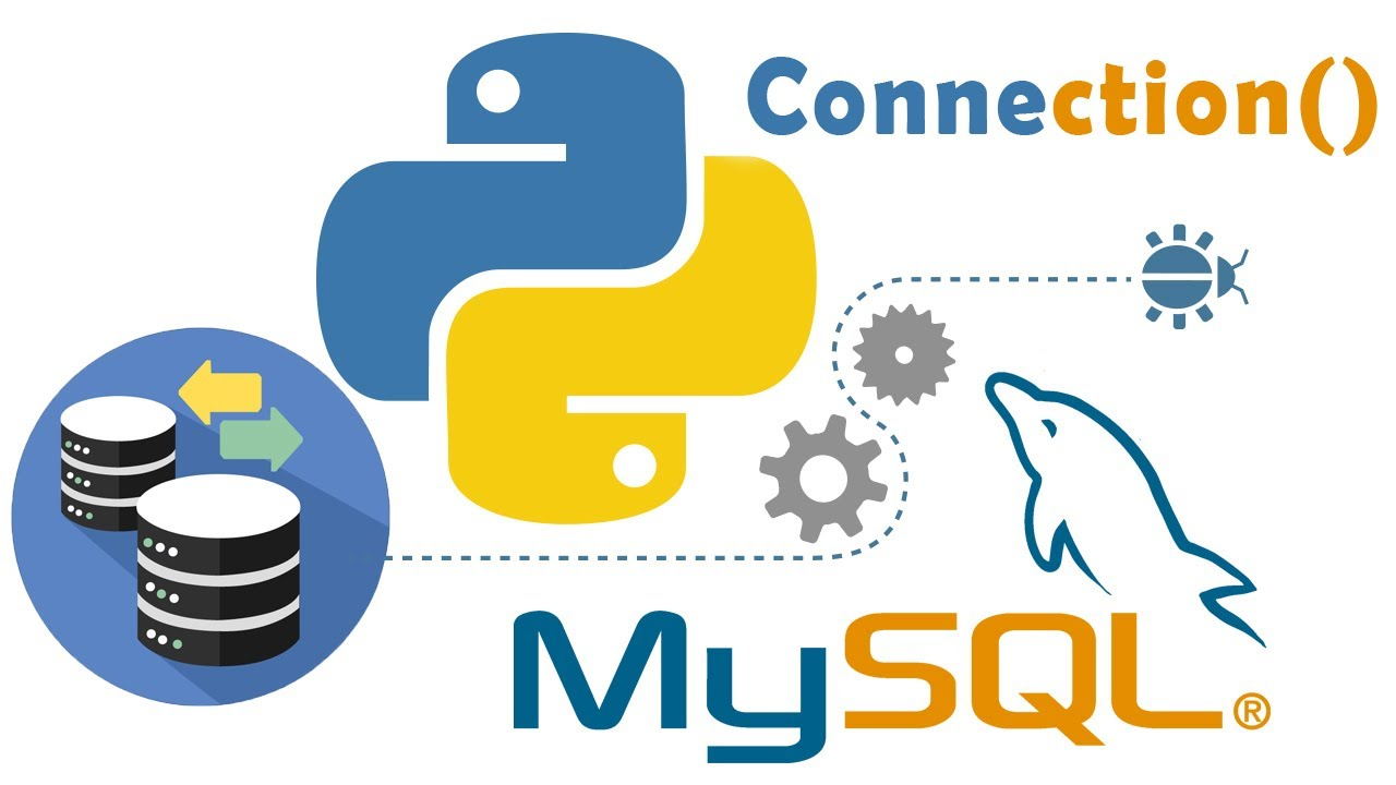 How to retrieve table names in a mysql database with Python and MySQLdb?
